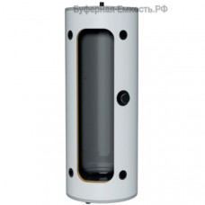 Теплоаккумулятор Drazice NAD 250 v 1