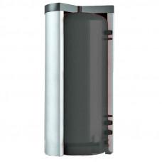 Теплоаккумулятор Drazice NAD 500 v1