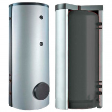 Drazice Буферная емкость теплоаккумулятор