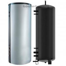 Теплоаккумулятор Drazice NAD 500 v2