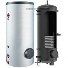 Теплоаккумулятор Drazice NAD 500 v4