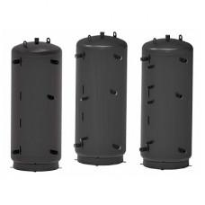 Теплоаккумулятор Hajdu AQ PT6 500 без изоляции