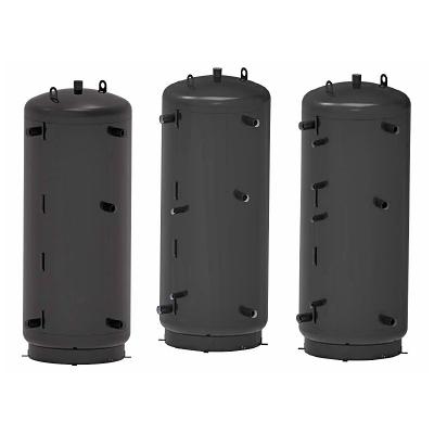 Буферная емкость - теплоаккумулятор Hajdu AQ PT6 1500