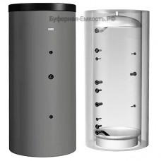 Hajdu Буферная емкость теплоаккумулятор