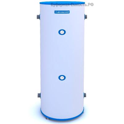 Буферная емкость - теплоаккумулятор Прометей 300