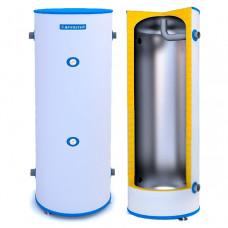 Прометей Буферные емкости теплоаккумуляторы