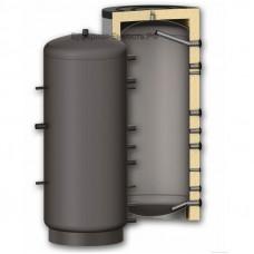 SunSystem Буферные емкости теплоаккумуляторы