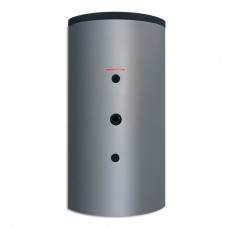 Теплоаккумулятор SunSystem PR 500